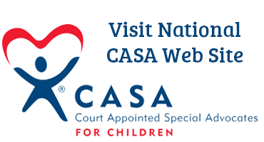 CASA National Site